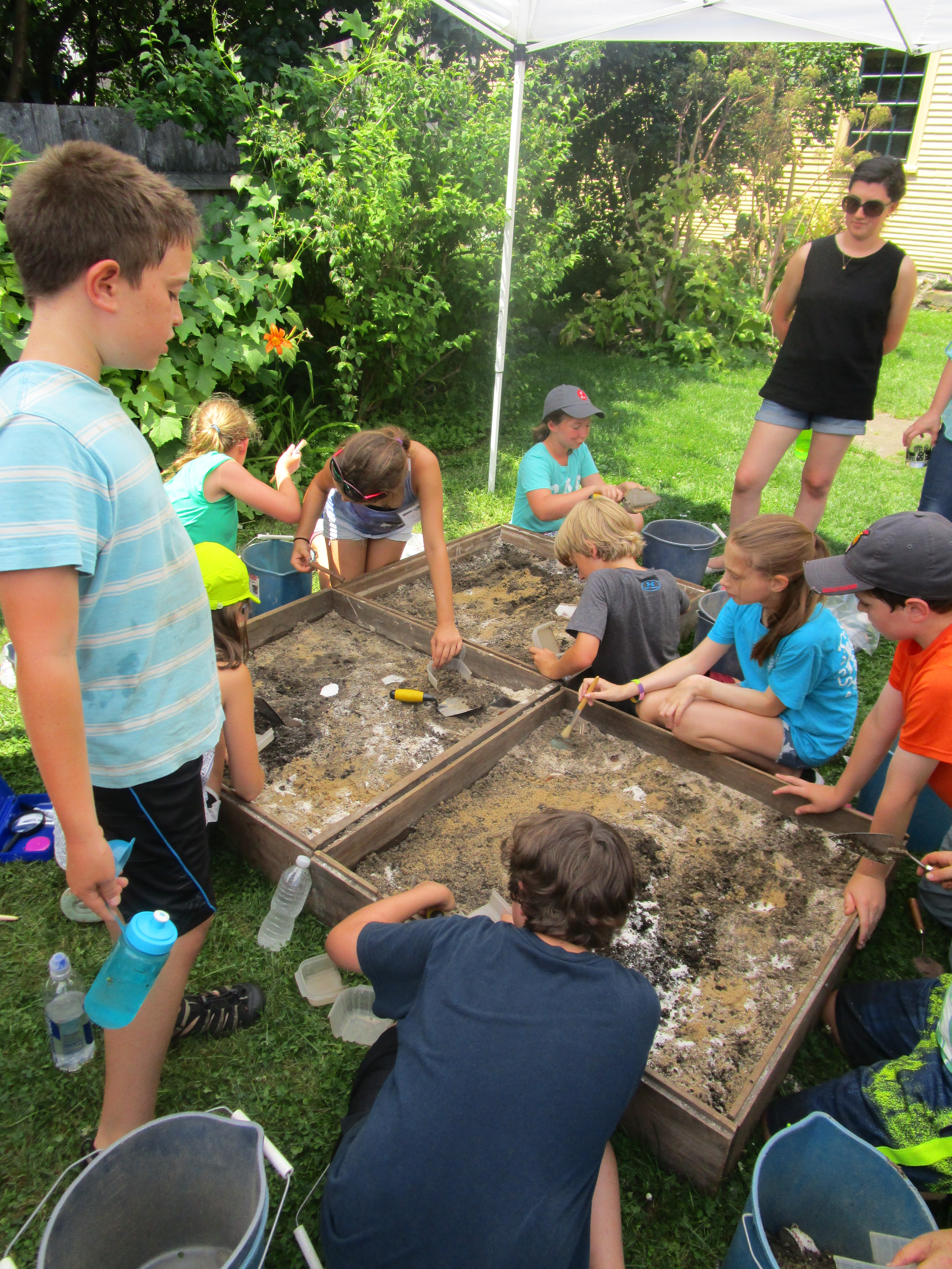 Archaeology 2014 (33)