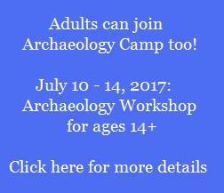 archaeology-adult-workshop