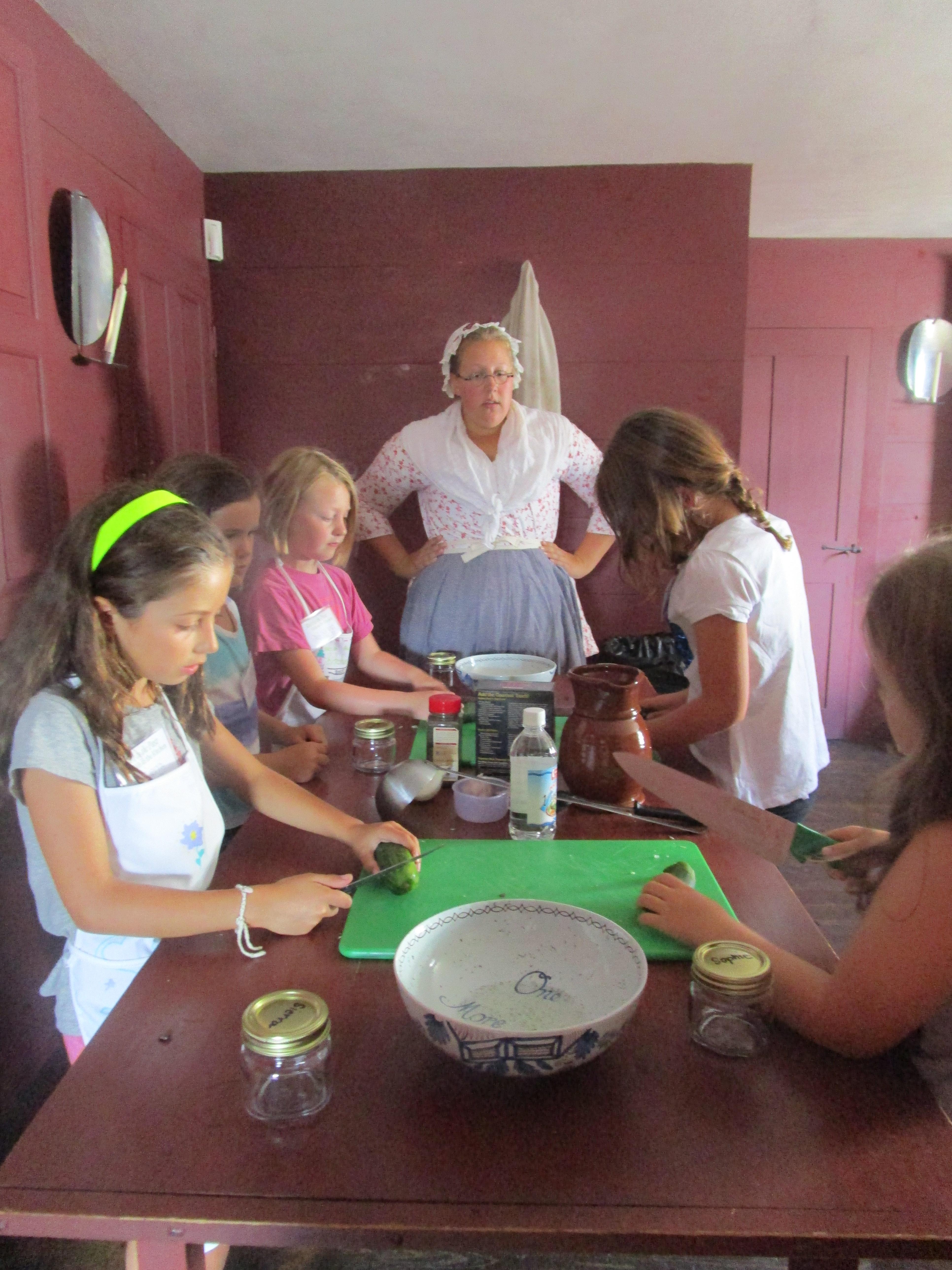 Kids in the Kitchen (124).JPG